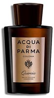 Acqua di Parma Colonia Quercia Eau de Cologne (100ml)