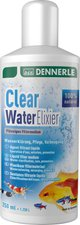 Dennerle Clear Water Elixier 250 ml (1677)