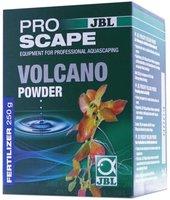 JBL Tierbedarf ProScape Volcano Powder 250 g