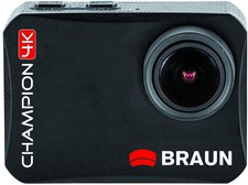 Braun Photo Technik Champion 4K