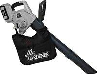 Mr.Gardener ALS 40 Li