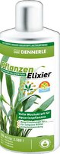 Dennerle Pflanzenelixier 250ml (2754)