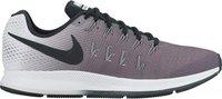 Nike Air Zoom Pegasus 33 dark grey/white/black