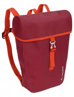 Vaude Schneck darkred