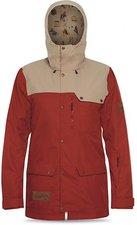 Dakine Mens Wyeast Jacket