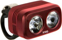 Knog Blinder Road 250 Frontlight