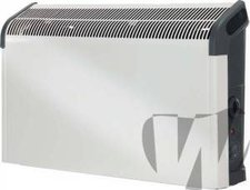 Dimplex Wandkonvektor DX 425