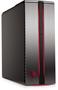 HP OMEN 870-058ng (Y0Y01EA)