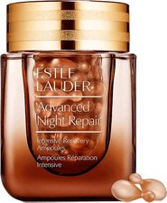 Estee Lauder Advanced Night Repair Intensive Recovery Ampoules (60 Stk.)