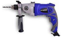 Hyundai Power Equipment HP1200