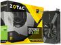 Zotac GeForce GTX 1060 3072MB GDDR5
