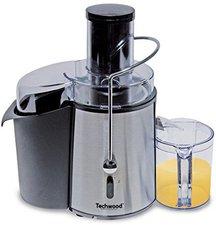 Techwood TCFI-850