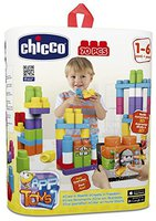 Chicco App Toy: Frei gestalten