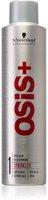 Schwarzkopf Osis+ Finish Sparkler Shine Spray (300 ml)