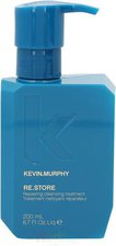Kevin Murphy Re.Store (200 ml)
