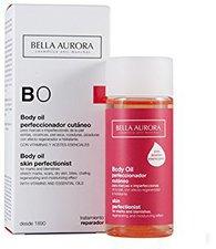 Bella Aurora Body Oil Skin perfectionist (75 ml)