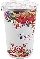 ThoMar Airdry Cup Flower