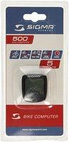 Sigma Sport BC 500