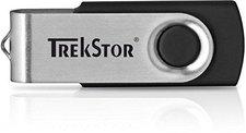 TrekStor USB 3.0 SE 64GB