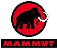 Mammut Eigerjoch Light Jacket Men orion