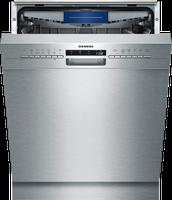 Siemens SN436S01KE