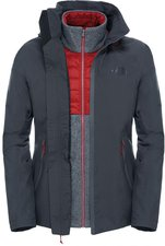The North Face Herren Brownwood Triclimate Jacke