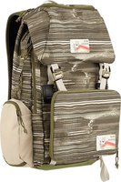 Burton HCSC Shred Scout Backpack tan