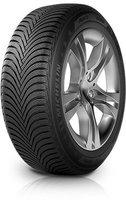 Michelin Alpin 5 205/60 R16 92H AO