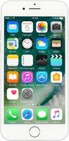 Apple iPhone 7 32GB silber ohne Vertrag