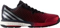 Adidas Energy Volley Boost 2.0 vivid red/night metallic/night navy