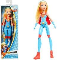 Mattel DC Super Hero Girls - Supergirl (DMM25)