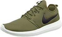 Nike Roshe Two iguana/sail/volt/black