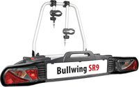 EAL Bullwing SR9