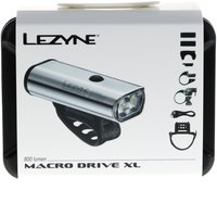 Lezyne Macro Drive 800XL