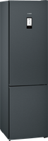 Siemens KG39FPB45
