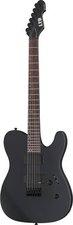 LTD Guitars TE-401 BLKS
