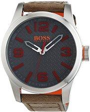 Boss Orange Paris (1513351)
