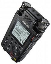 Tascam DR-100 MK III