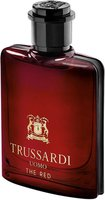 Trussardi Uomo The Red Eau de Toilette (100ml)
