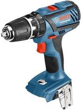 Bosch GSB 18-2-LI Plus Professional ohne Akku (0 601 9E7 102)