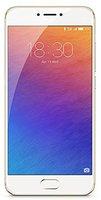 Meizu Pro 6 32GB gold ohne Vertrag