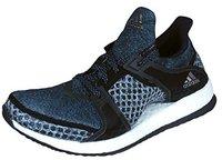 Adidas Pure Boost X Training Women core black/core black/vapour blue