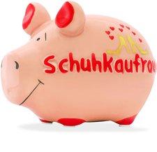 KCG Sparschwein Schuhkaufrausch (100854)