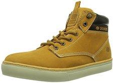 Dockers 340500 golden tan