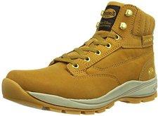 Dockers 331515 golden tan