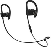 Beats By Dr. Dre Powerbeats3 (schwarz)