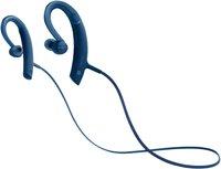 Sony MDR-XB80BS (blau)