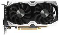 Zotac GeForce GTX 1070 Mini 8192MB GDDR5