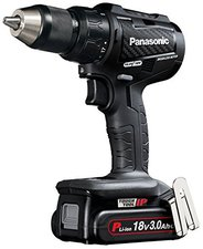 Panasonic EY79A2PN2G