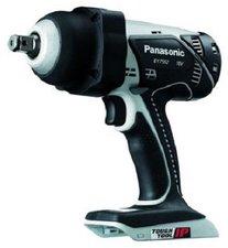 Panasonic EY7552X